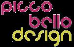 picco-bello design