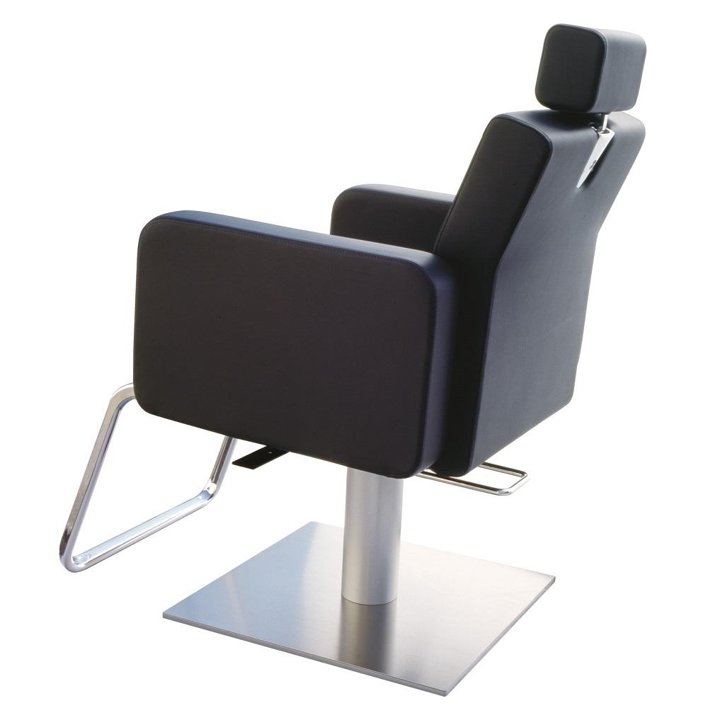 Modell 904 Greiner Herrenstuhl