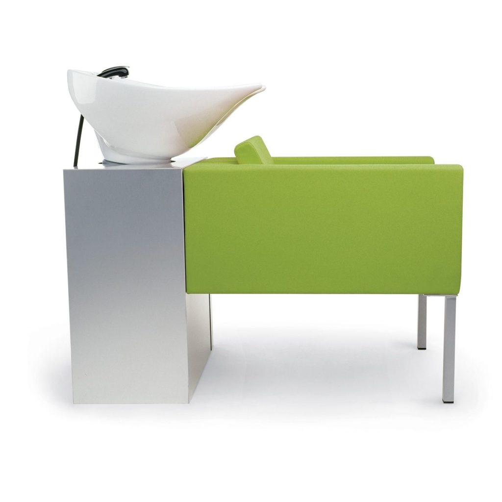Friseurwaschplatz günstig